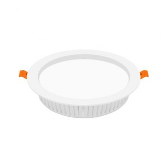 Spot LED Rotund ST 32W 6500K 2880LM