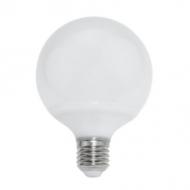 BEC LED E27 12W ALB CALD