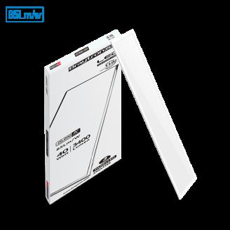LED PANEL 30x120CM ST 40W 3400LM 3000K SLIM IP20 PLUS