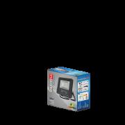Proiector  LED 30W  SMD 2400LM  3000K  IP65  GRI