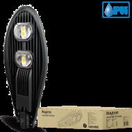 LAMPA STRADALA CU  LED UFO-S 100W  6000K  11500LM  IP65