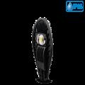 LAMPA STRADALA CU  LED UFO-S 50W  6000K  5750LM  IP65