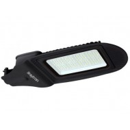 LAMPA STRADALA CU LED ST95 100W 6500K IP66 130LM/W 100.000H IK09
