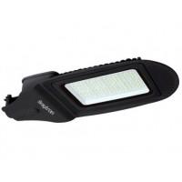 LAMPA STRADALA CU LED ST95 50W 6500K IP66 130LM/W 100.000H IK09