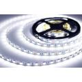BANDA LED SMD 5050, 150LED 5M, ALB RECE