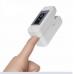 Pulsoximetru cu ecran LED color, ZM-700, 5 informatii afisate simultan