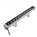 WALL WASHER 48W, 100CM, RGB DMX512