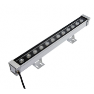 WALL WASHER 25W, 50CM RGB DMX512