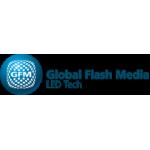 Global Flash Media - LEDECO